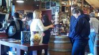 Patapsco Valley Region Wine Tour