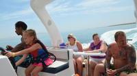 Private Speed Boat Sharm El Sheikh