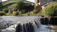 Yorkshire Dales Day Trip from York