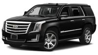 Private Car - From Vail or Beaver Creek to Denver Int