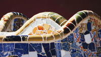 The Great Gaudi Tour of Barcelona