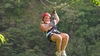 Essential Costa Rica: 8-Day Tour