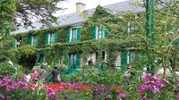 Giverny Roundtrip Transfer from Paris and Skip-the-Line Ticket