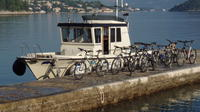 Korcula Island Mountain Bike Tour