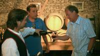 Korcula Island Sightseeing Tour Including Wine Tasting