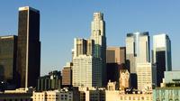 Downtown Los Angeles Architecture Tour