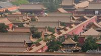 3-Day Private Beijing Classic Tour Package: Forbidden City, Great Wall, and More (Accommodation not Included)