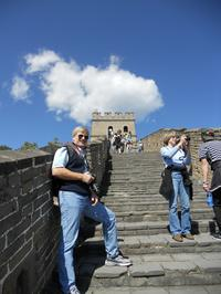 Private Two-Day Classic Beijing City Sightseeing Tour Package