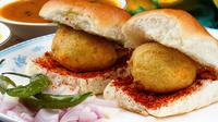 Private 4-Hour Food Walking Tour In Pune