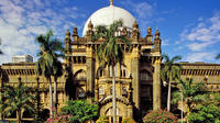 Private Amazing Museums of Mumbai Tour