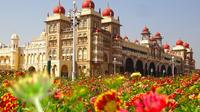 Private Mysore Tour With Visit To Srirangapatna
