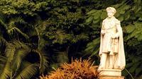 Bengaluru Heritage Walk - 4-Hour Private Tour