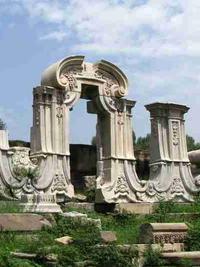 Private Tour: Beijing University Campus and Culture Tour