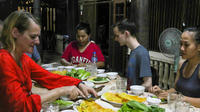 Overnight Cai Be Floating Market Tour With Local Home Stay from Ho Chi Minh City
