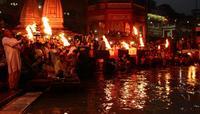 2-Day Varanasi Exclusive Tour