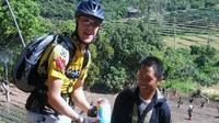 4-Day Bike Tour from Dalat Including Lak Lake and Buon Ma Thuot