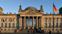 Shore Excursion: Best of Berlin Tour from Warnemnde