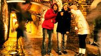 Tallinn Ghost and Legends Walking Tour