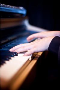Greenwich Village Musical Theatre & Piano Bar Tour