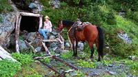 3-Day Historic Li-lik-hel Mine Expedition