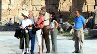 10 Day Private The Best of Turkey Tour