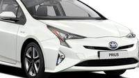 Auckland Airport Transfer (from City to Airport ONLY) Private Car Transfers