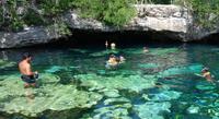 Mayan Adventure Snorkeling Tour*