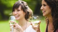 Melbourne Victoria Yarra Valley Wine Tasting Tours 74546P1