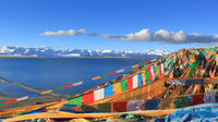 5-Night Lhasa Highlights Tour Including Lake Namtso