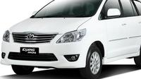 Private Transfer: Cochin Airport (COK) to Munnar Private Car Transfers