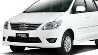 Private Transfer: Cochin Port Cruise Ship Berth to Cochin Airport (COK) Private Car Transfers