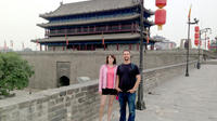 2-Day Xi'an Private Tour