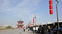 5-Day Premium Small-Group Tour from Xi'an to Shanghai