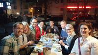 Xi'an Evening Food Tour by TukTuk