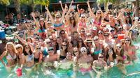 3-Day Las Vegas Pool Party Pass