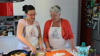 3-Day Matera Experience: Cooking Classes, Sassi of Matera and Alta Murgia National Park Visits