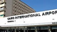 Cairo Airport Transfers Private Car Transfers
