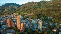 Full Bogot Experience
