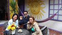 Full Bogotá Experience