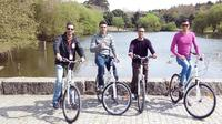 Porto Full Day Bike Tour - 45 KM