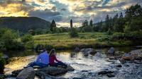Glendalough and Kilkenny Full-Day Tour from Dublin
