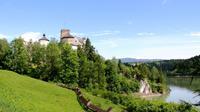 Private Dunajec River Rafting Trip and Niedzica Castle