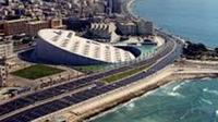 Full Day Tour to Alexandria from Giza