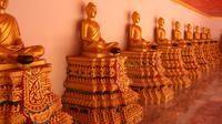 visite-des-3-temples-de-khao-lak-a-phang-nga