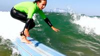 5 Days Surf Course for Kids in Andalucía