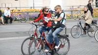 Bike Rental, Rent a Bike Berlin*