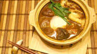 Learn to Prepare Authentic Nagoya Cuisine With a Local in Her Home