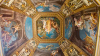 Vatican Museums and Sistine Chapel - Skip The Line