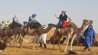 Morocco Explore Excursions*