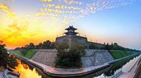 14-Day Best of China Including Yangtze Join-in Tour: Beijing, Xian, Guilin, Yangshuo, Yangtze River Cruise and Shanghai